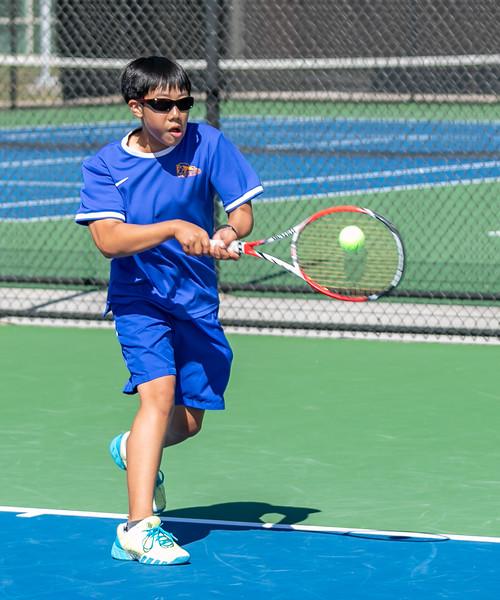 Tennis (44).jpg