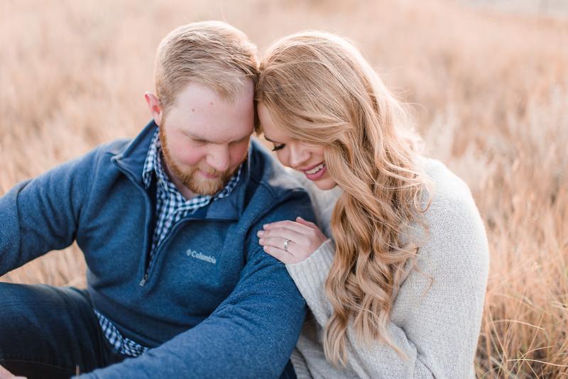Sean & Erica 10.2019-138.jpg
