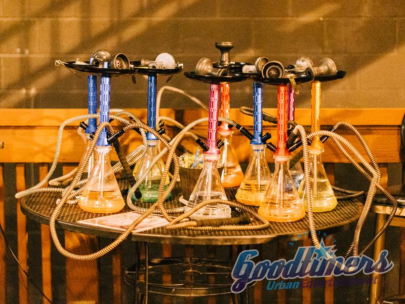 002_ProhibitionGoodTimersWaterMark_07062019.JPG