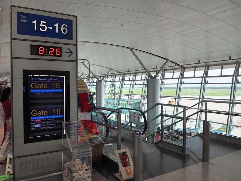 P7170062-gates-15-16.jpg