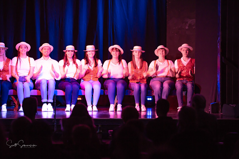 St_Annes_Musical_Productions_2019_113.jpg