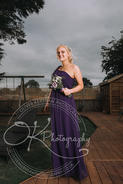 Wedding-Sue & James-By-Oliver-Kershaw-Photography-113849.jpg
