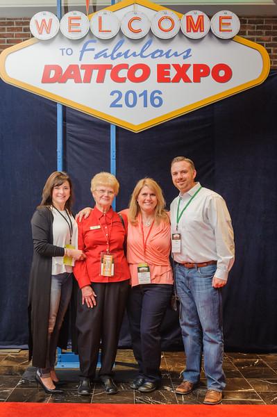 Dattco Expo 2016- 299.jpg
