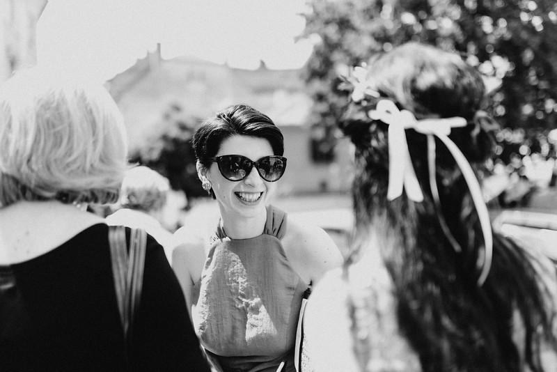 Nunta Sibiu - Fotograf Sibiu-44.jpg