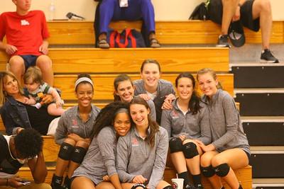 BA Volleyball 8-31-16
