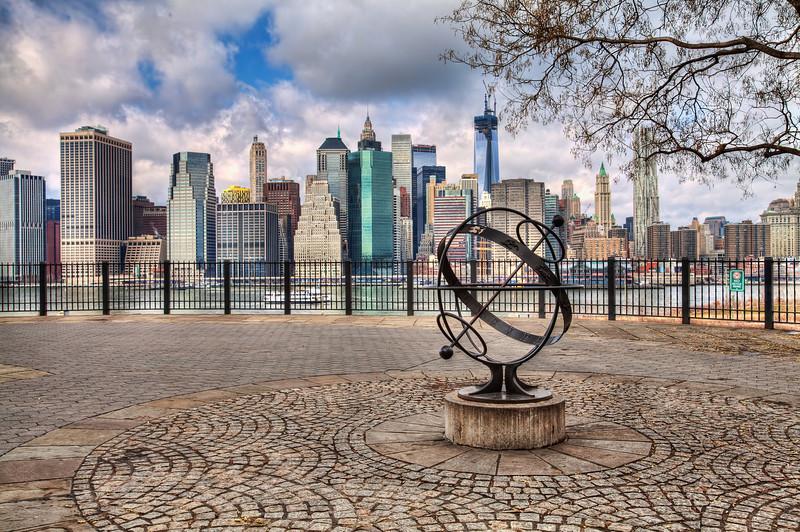 NYC 2013-11.jpg