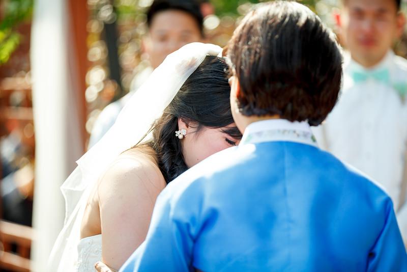 Ceremony-1375.jpg