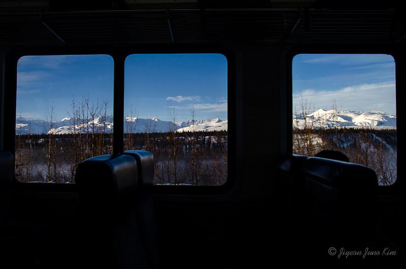 USA-alaska-Alaska Railroad-2162.jpg