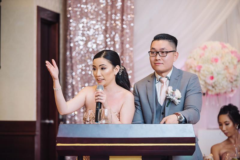 2018-09-15 Dorcas & Dennis Wedding Web-1372.jpg