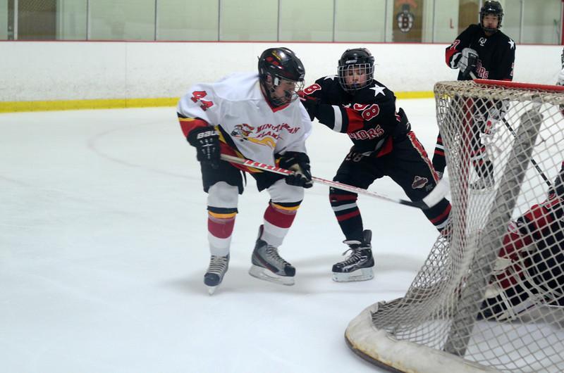 121123 Flames Hockey - Tournament Game 1-028.JPG