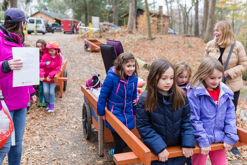 20171118_1st Girl Scout Overnight Trip at Camp Sayre_0024.jpg