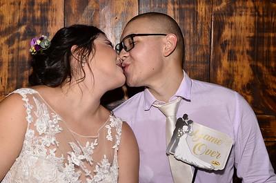 08.05.21 - Casamento Viviane e Matheus