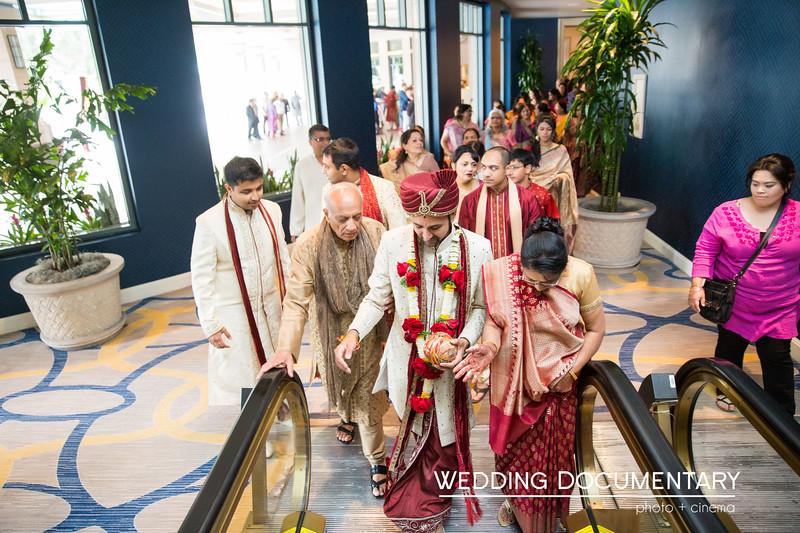 Rajul_Samir_Wedding-416.jpg