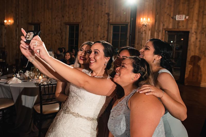 Kaitlin_and_Linden_Wedding_Reception-209.jpg