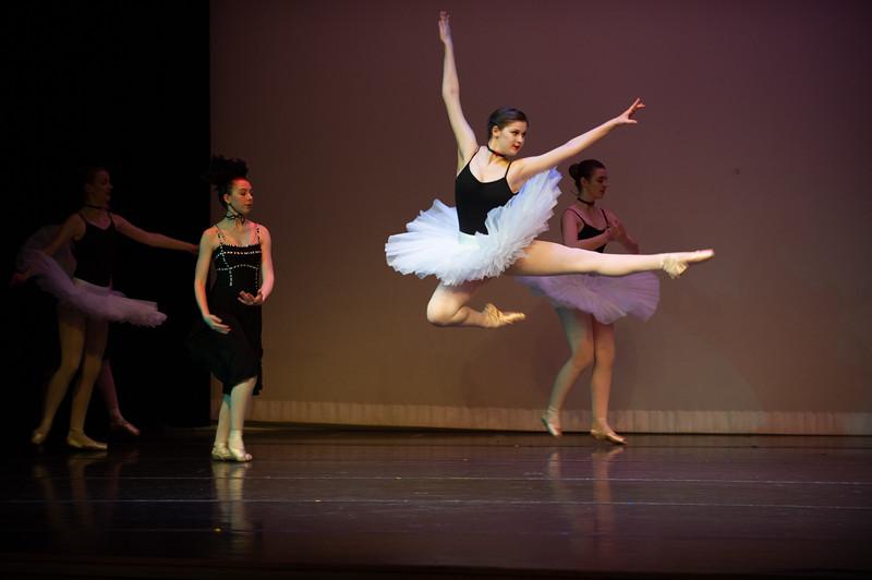 BalletETC-5242.jpg