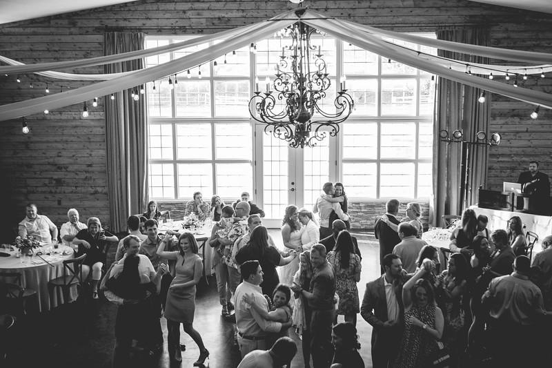 2017-06-24-Kristin Holly Wedding Blog Red Barn Events Aubrey Texas-166.jpg