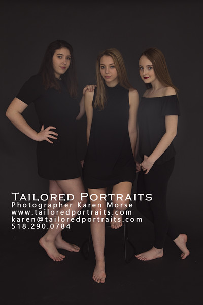 TailoredPortraitsAKEteens-001-335-Edit.jpg