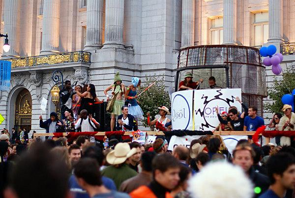 Love Fest 2006
