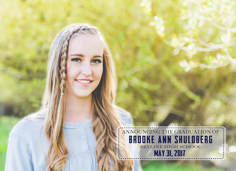 Brooke Front.jpg