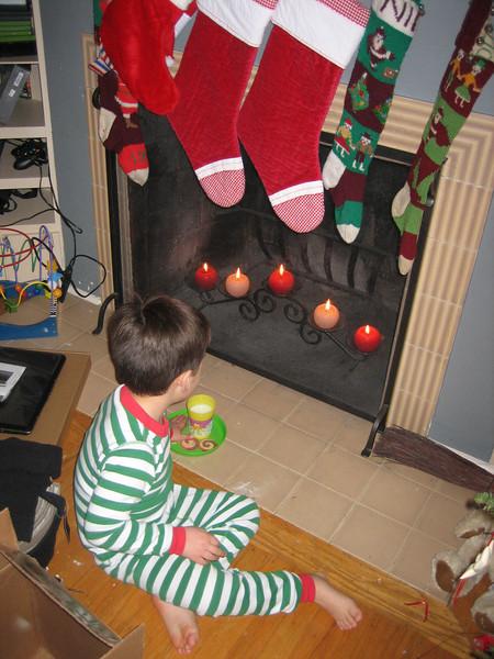 Christmas 2006 & Other 277.JPG