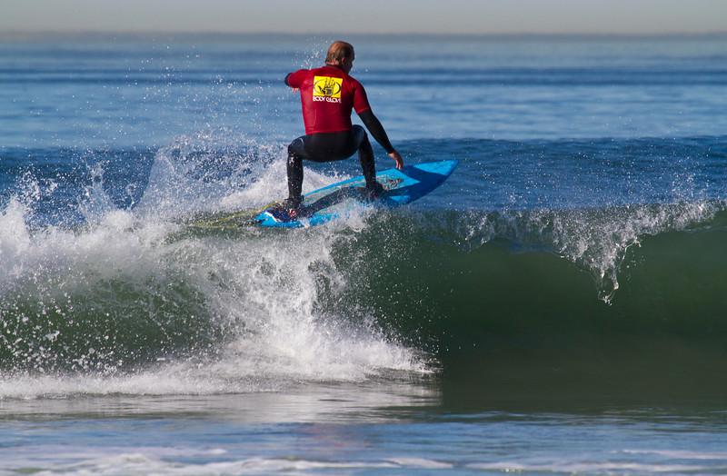 Surf 25.jpg
