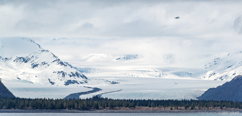 Kenai Fjords 360 Inaugural Cruise-6108288-Juno Kim.jpg