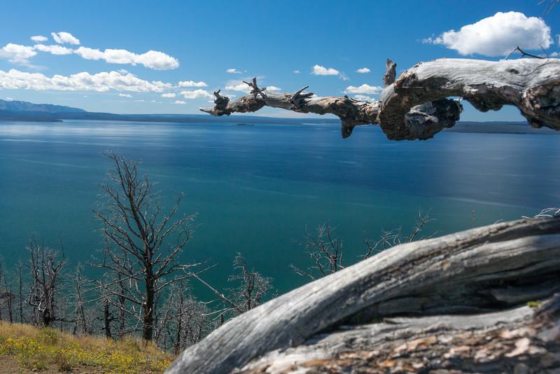 Lake-Butte-9.jpg
