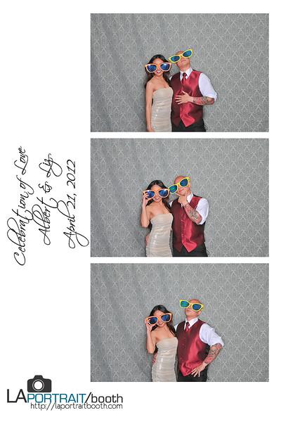 Liz & Albert Photobooth Prints-073-73