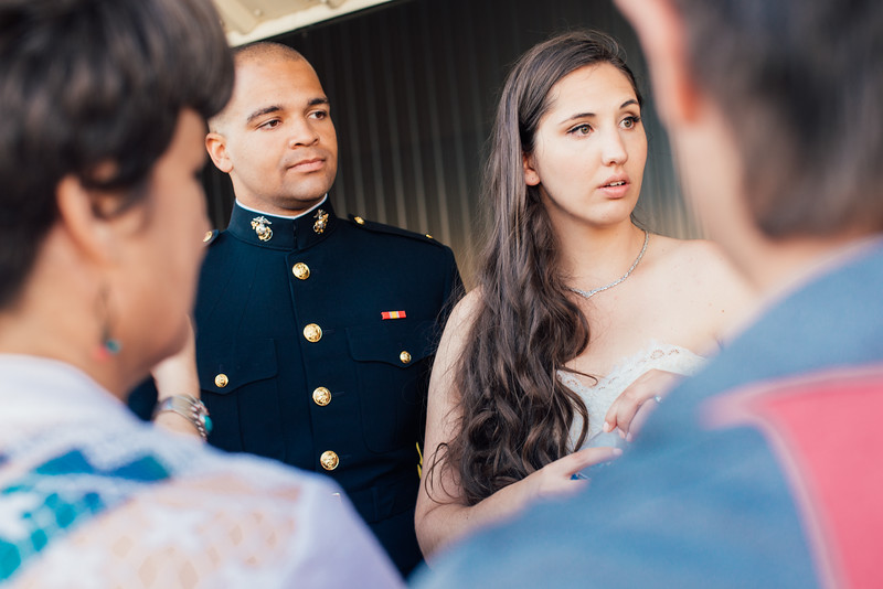 Kevin and Hunter Wedding Photography-20175309.jpg