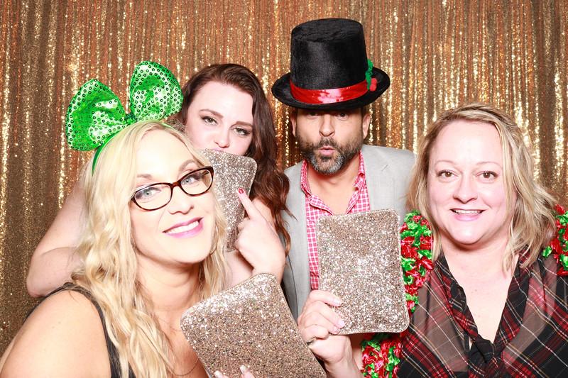 Corporate Holiday Party, Newport Beach-133.jpg