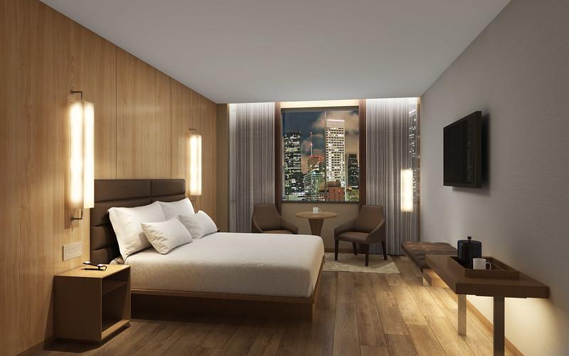 AC HOTEL HOUSTON -Guest Room.jpg