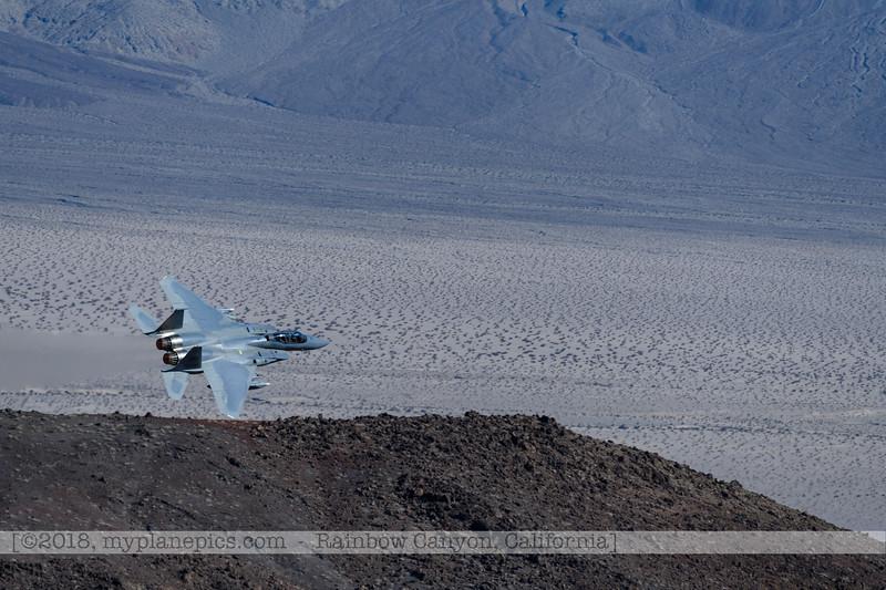 F20181107a095632_2742-F-15  Eagle WA AF840045.jpg