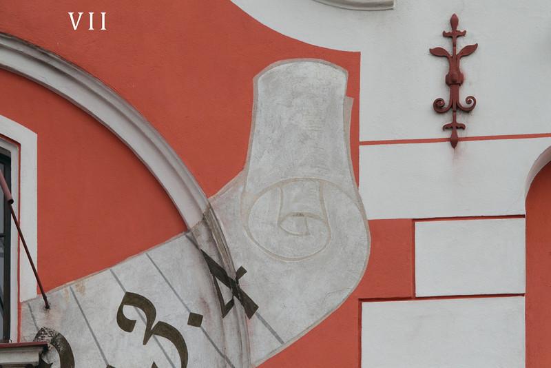 Picture VII Solution:  http://www.jerrybarton.eu/Architecture/DoYouKnowVienna/28990687_zwRPWb#!i=2481180376&k=mV4jCBV