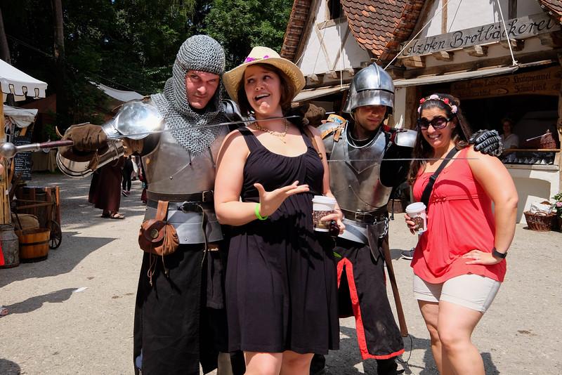 Kaltenberg Medieval Tournament-160730-4.jpg