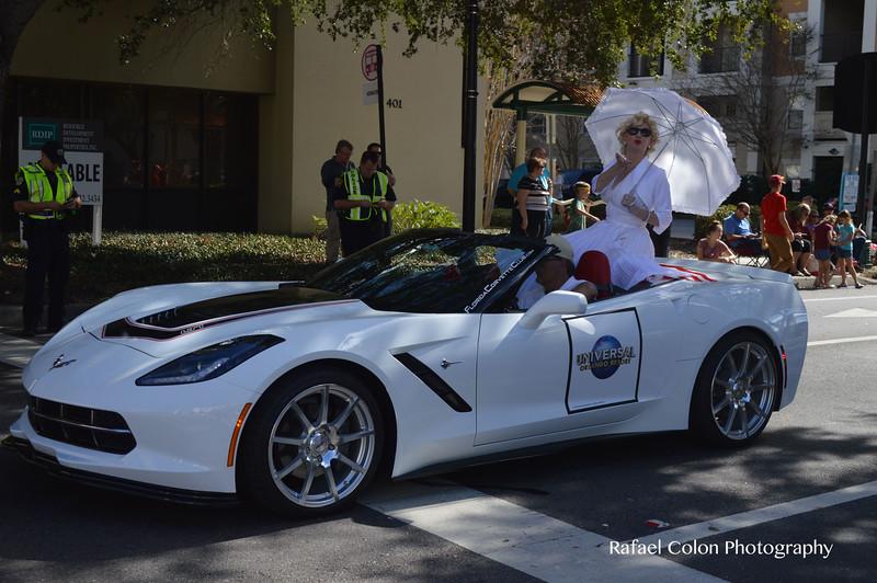 Florida Citrus Parade 2016_0178.jpg