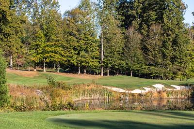 Yellow Ribbon Golf Tournament