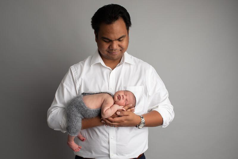 Baby Joshua-17.jpg