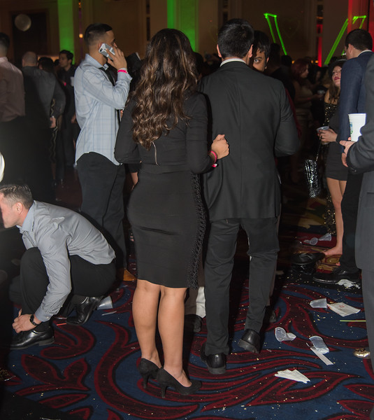 New Year's Eve Soiree at Hilton Chicago 2016 (377).jpg