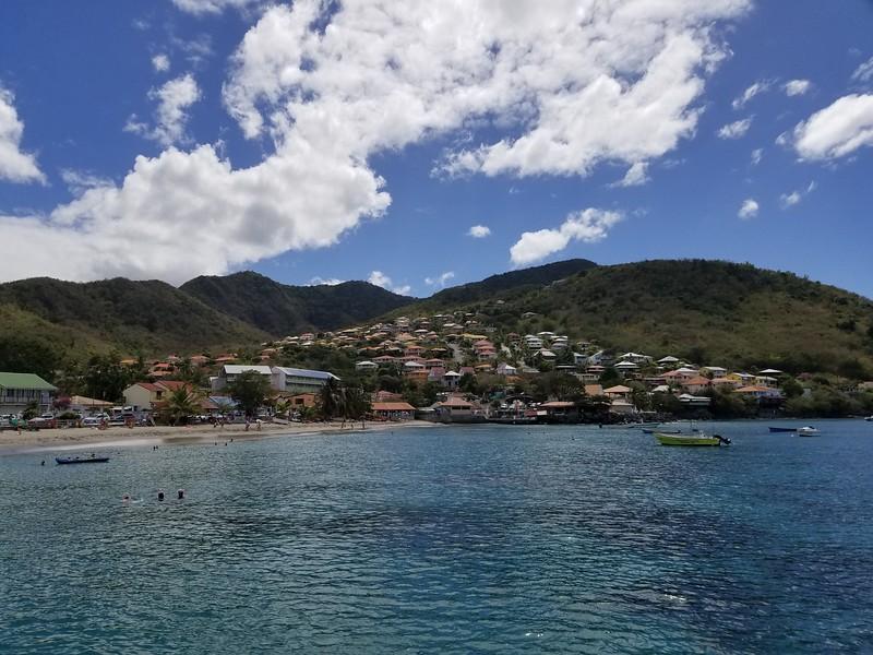 Martinique (14).jpg