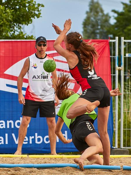 Molecaten NK Beach Handball 2017 dag 1 img 566.jpg