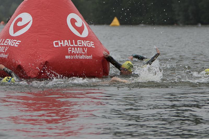 challenge-geraardsbergen-Stefaan-0513.jpg