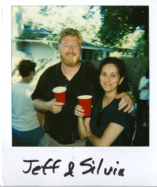 1999-Jeff & Silvia.jpg