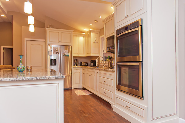 Bespoke Cabinetry & Joinery
