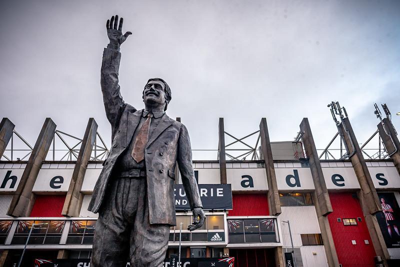 Sheffield United-116.jpg