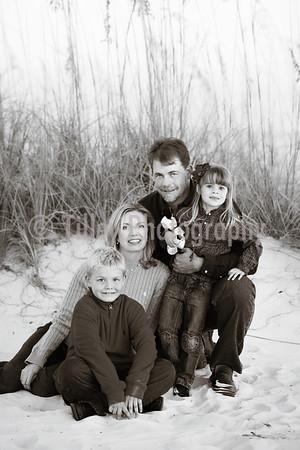 Moran - Family Photos