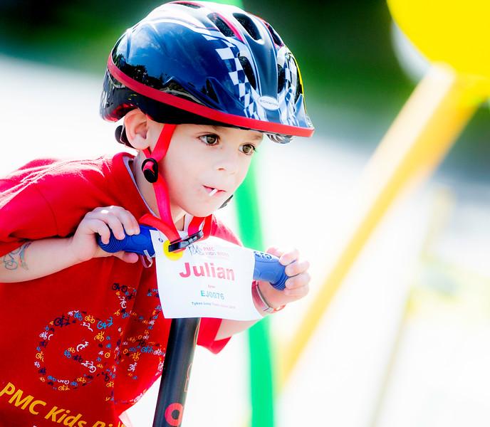 005_PMC_Kids_Ride_Higham_2018.jpg