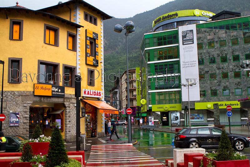 Andorra 8505.jpg
