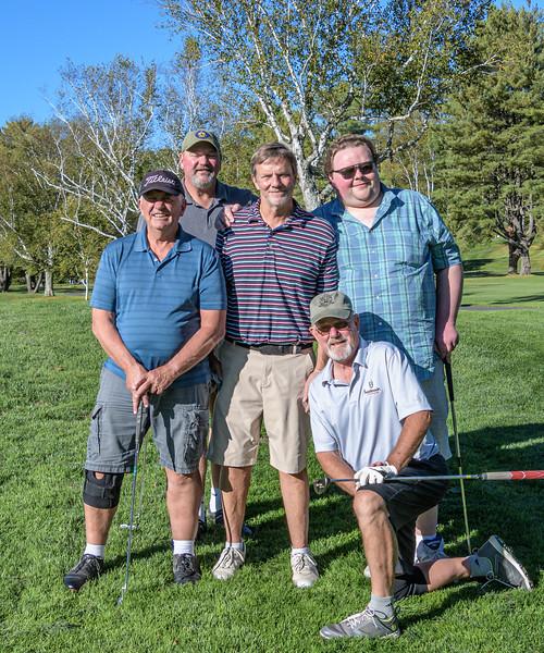 2019 Zack's Place Golf Tournament -_5004421.jpg