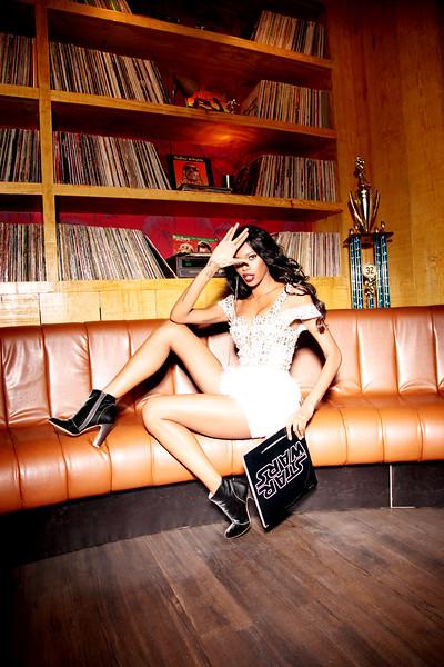 Hair-Stylist-Damion-Monzillo-Celebrities-Celebrity-Creative-Space-Artists-Management-kareem-black-JESSICA-WHITE-1.jpg