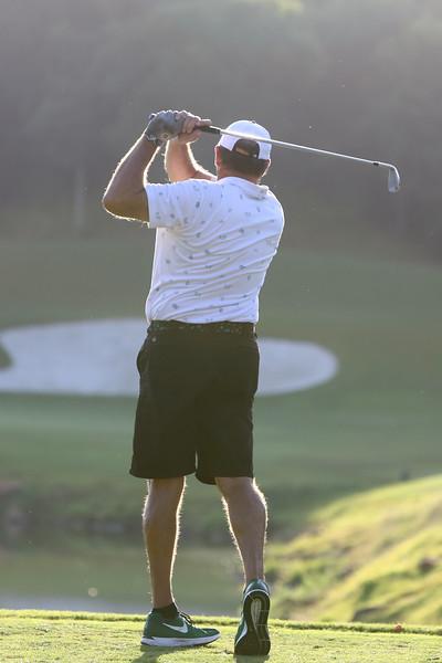 Golf Tournament 080857.jpg